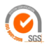 SGS ISO-9001:2008